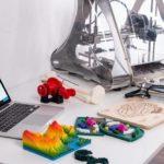 TOP 2021 des sites où télécharger des modèles 3D à imprimer