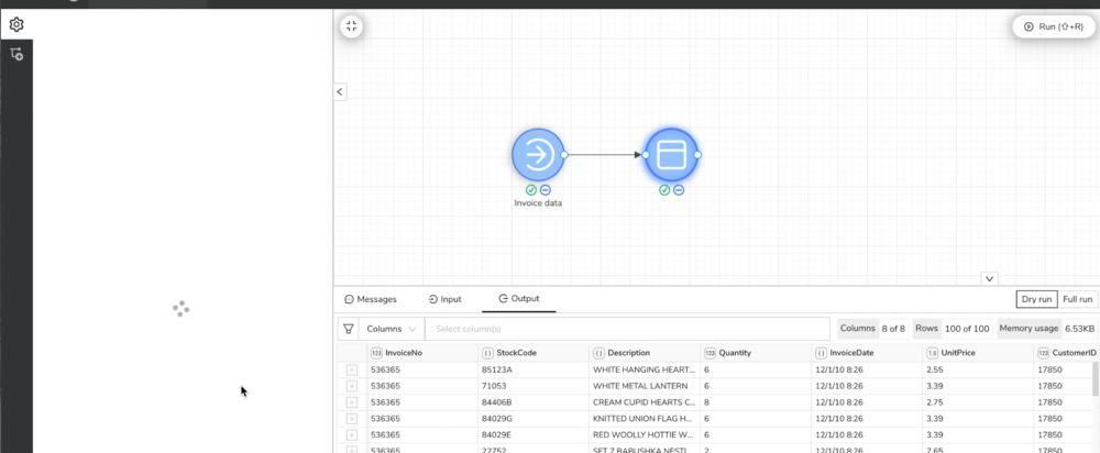 Comment automatiser des traitements sur des jeux de données ? #data-pipeline – Korben