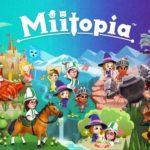 Test du jeu Miitopia sur Switch