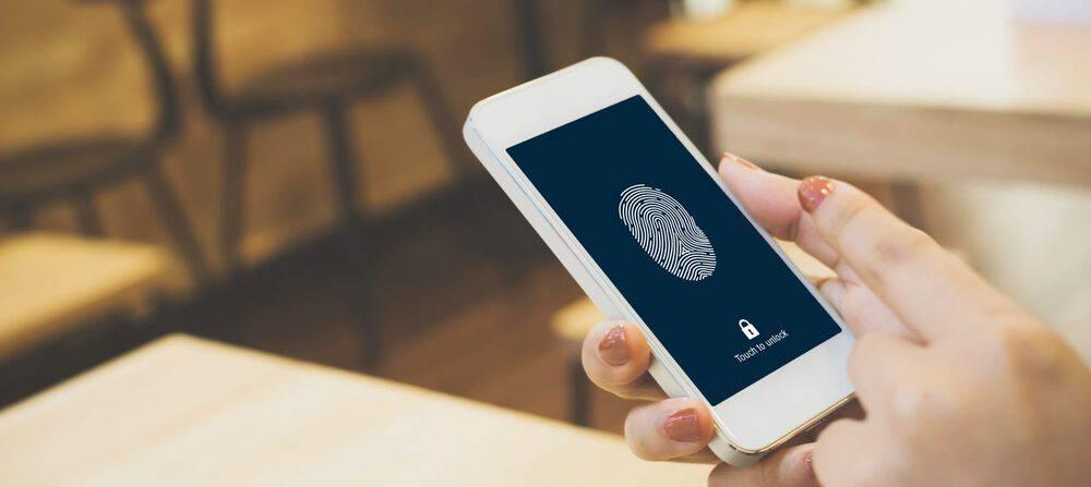 A propos de l'identité numérique européenne – Korben