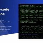 Comment scanner le code de votre infrastructure (IaC) à la recherche d'erreurs ?