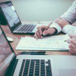 LuckySheet – Le clone open source de Google Sheet / Excel
