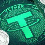Quel est le secret derrière la cryptomonnaie Tether ?