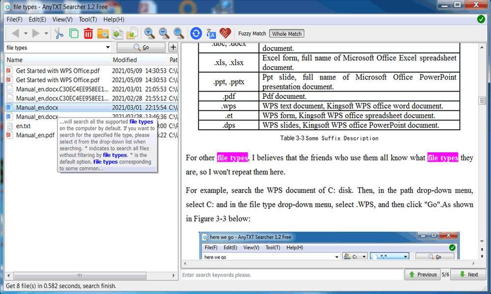 Comment accélérer la recherche de fichiers sous Windows ? – Korben