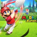 Devenez un champion de golf avec Mario